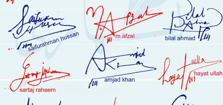 Abdullahi Abdulraheem signature_online for free, Abid Shah signature_online for free, amjad khan signature_online for free, Arif Rana signature_online for free, Bakhtawar signature_online for free, bilal ahmad signature_online for free, Botros james signature_online for free, Create a signature online for free, e yasin signature_online for free, hayat ullah signature_online for free, ijaz ahmad signature_online for free, javed mahmood signature_online for free, kamran khan signature_online for free, m afzal signature_online for free, mahnoor shehzadi signature_online for free, Masood Ali signature_online for free, Mehr Akmal signature_online for free, Minhazul Islam signature_online for free, Mubashir Hassan signature_online for free, Muhammad Asghar signature_online for free, muhammad hafeez signature_online for free, Muhammad Tayyab signature_online for free, Naveed ahmad signature_online for free, Nazar Hussain Khaskheli signature_online for free, Ramesh Kumar signature_online for free, RAUF QASIM signature online for free, saifur rahman hussan signature_online for free, sartaj raheem signature_online for free, SHAFQAT ullah signature_online for free, Siraj Ul Haq signature_online for free, Soyal sheikh signature online for free, taha signature_online for free, TARIQ Mughal signature_online for free, waqas signature_online for free, Zeeshan signature_online for free