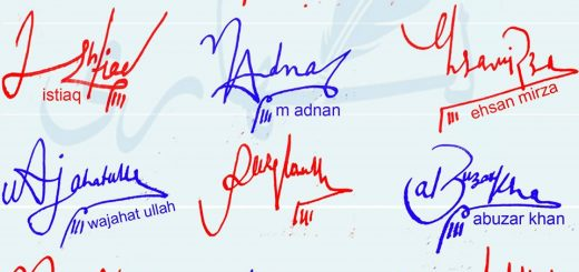 abdus samad Name Online_Signature, abuzar khan Name Online_Signature, ali akbar malik Name Online_Signature, Ameer ali Name Online_Signature, amjad hussain Name Online_Signature, Dawood Gohar Name Online_Signature, ehsan mirza Name Online_Signature, hafiz abulrehman Name Online_Signature, Ibadullah Fazly Name Online_Signature, Ilyas AHmed Name Online_Signature, m adnan Name Online_Signature, MadihaTariq Name Online_Signature, Mir Ali nawaz Name Online_Signature, Muhammad Atif Name Online_Signature, muhammad farhad Name Online_Signature, Muhammad Zahid Najeeb Name Online Signature, My Name Online Signature, N Baloch Name Online_Signature, naqeeb ullah Name Online_Signature, saad Name Online_Signature, Saba Raza Name Online_Signature, shah room Name Online_Signature, shahid ullah Name Online_Signature, Shawana Aslam Name Online_Signature, shujaat ali Name Online_Signature, Tariq Hafeez Name Online_Signature, Uzma Parveen Name Online_Signature, wajahat ullah Name Online_Signature, Zaka ullah Name Online_Signature, Zeeshan Hyder Name Online_Signature, ZIA UR RAHMAN Name Online_Signature