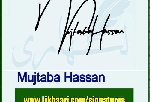 Mujtaba-Hassan-Signature-Styles