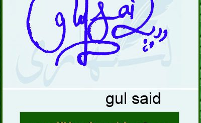gul-said-Signature-Styles