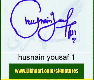 husnain-yousaf-1-Signature-Styles
