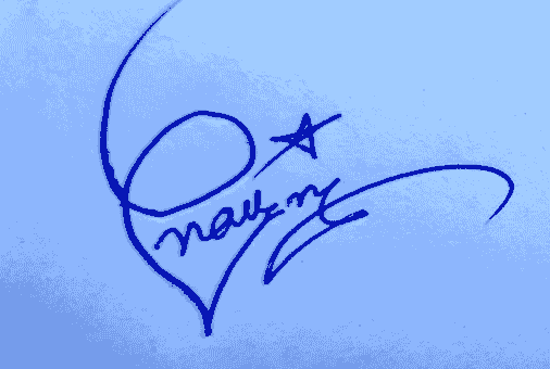 Naveen Signature Style